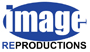 The logo for Image Reproductions